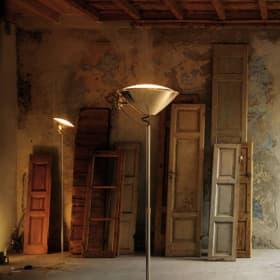 Antonangeli ARMONICA floor