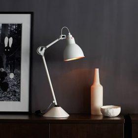 Lampe Gras N°205
