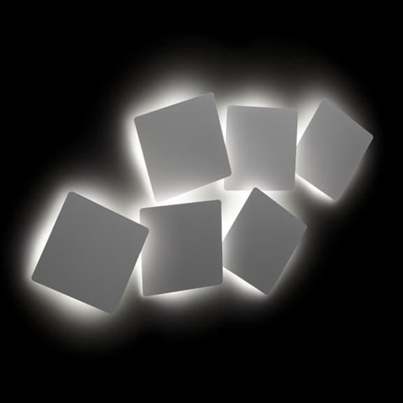 Toss B –  Tilt Square