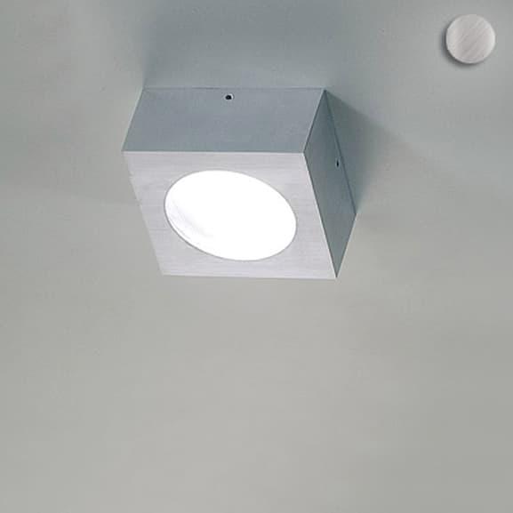 Bel-Lighting SOUNIO