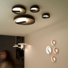 TRIZO21 LIPPS wall/ceiling