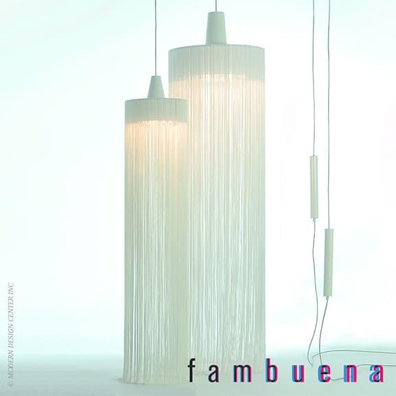 Fambuena SWING