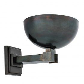 EICHHOLTZ – 107406