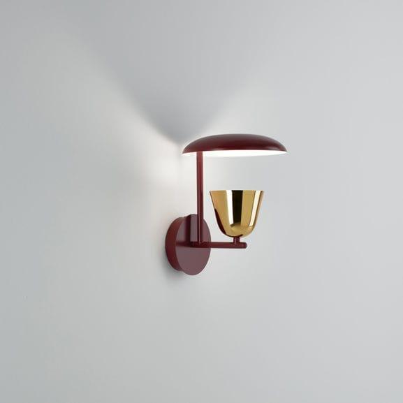 PARACHILNA – LIGHTOLIGHT A
