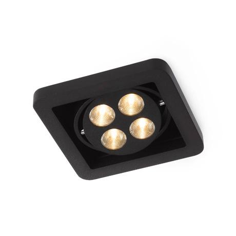 TRIZO – R51 IN LED