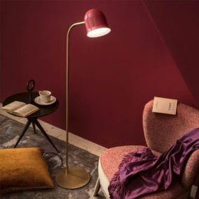 TORREMATO – Narciso Floor