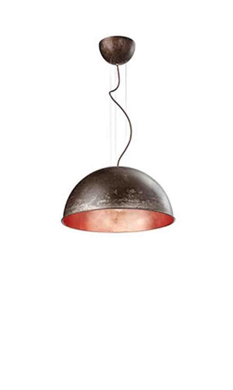 IL FANALE – Galileo 251.04.F96