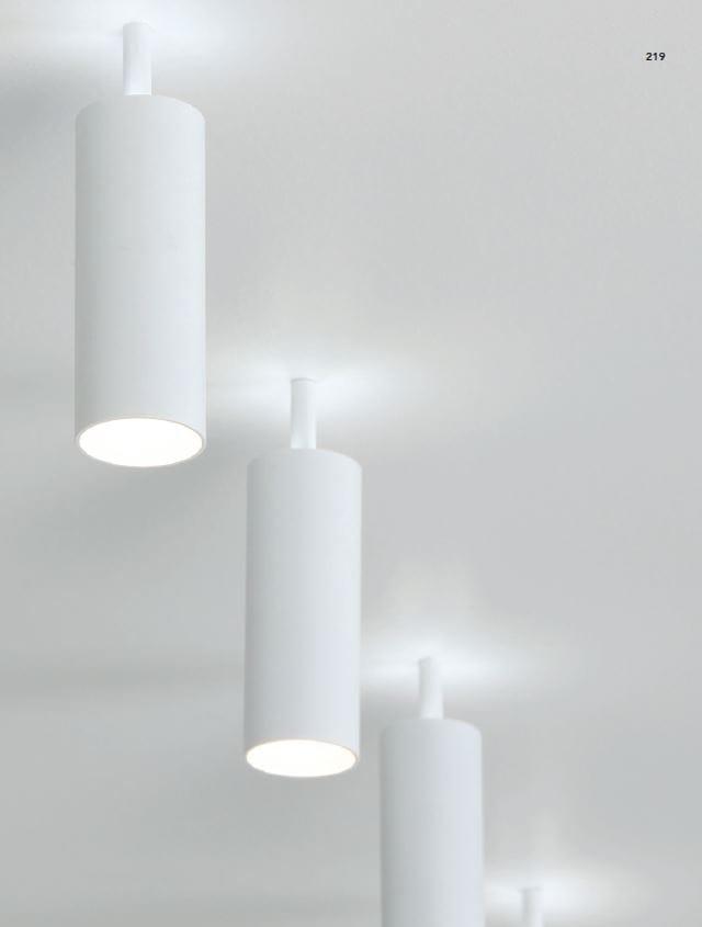 EDEN – DE LIGHT FUL