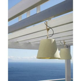 ANTONANGELI – MIAMI HANGING OUTDOOR