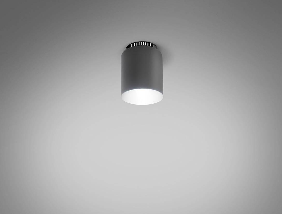 B.LUX – ASPEN C17 LED