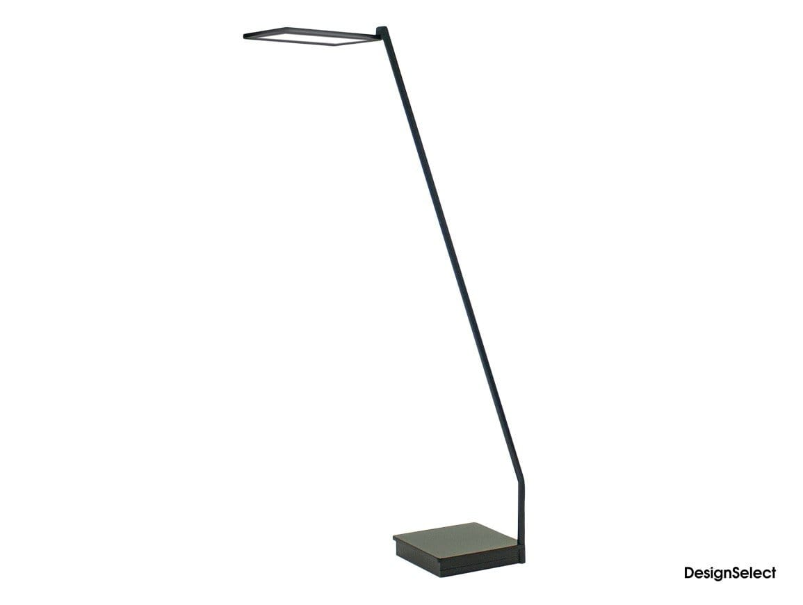 EDEN – OH!LED TABLE