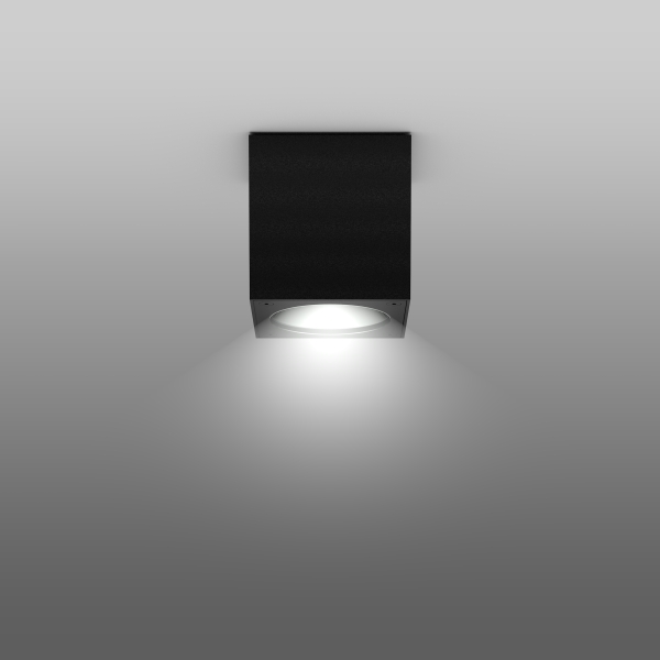 RZB – Home 111