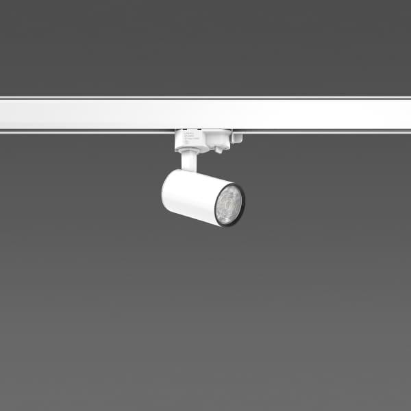 Calido Clickbeam Mini – white