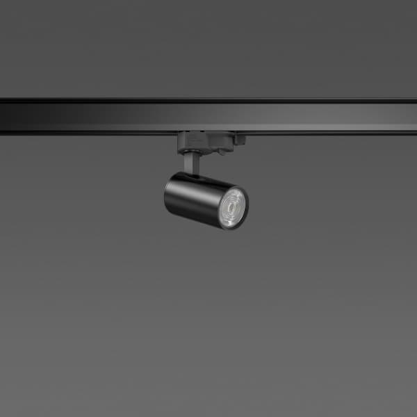 Calido Clickbeam Mini – black