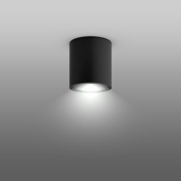 RZB – Home 110