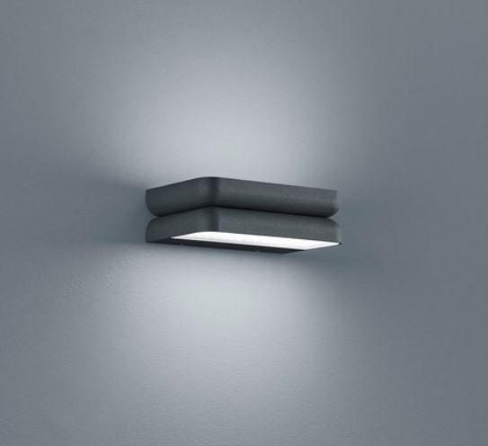 SNAP UP-DOWN LIGHT
