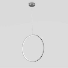 AROMAS – CIRC BIG HANGING